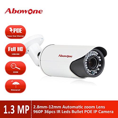 abowone-960p-poe-security-ip-camera-autofocus-cctv-camera-with-28-12mm-varifocal-len-and-130-feet-ni