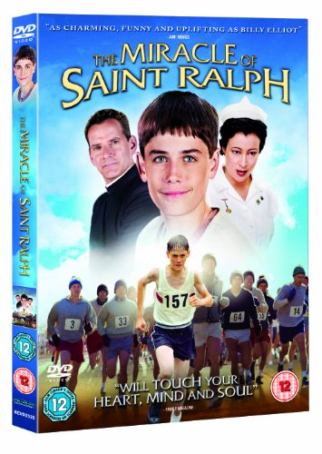 The Miracle Of Saint Ralph [DVD]