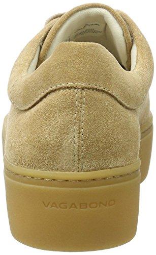 Baskets Braun Vagabond Sand Warm Femme Jessie 5H4qwBZ