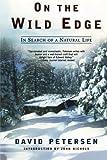 On the Wild Edge, David Petersen, 0805080031