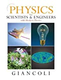 img - for Physics for Scientists & Engineers with Modern Physics (4th Edition) book / textbook / text book