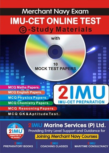 amazon in buy imu cet 2018 study material with sponsorship guide
