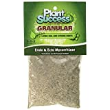 Plant Success Granular Mycorhizae Inoculant-4oz. Packet