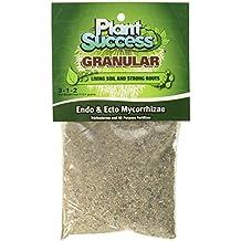 Plant Success Granular Mycorhizae Inoculant - 4oz. Packet