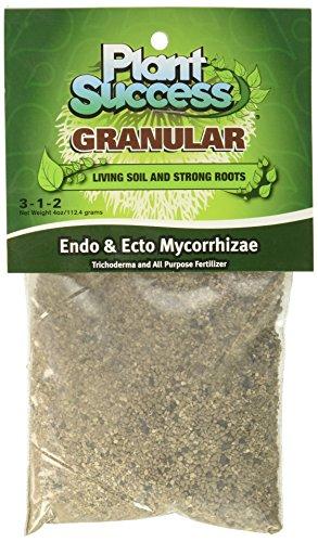 plant-success-granular-mycorhizae-inoculant-4oz-packet