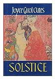 Solstice, Joyce Carol Oates, 0525242937