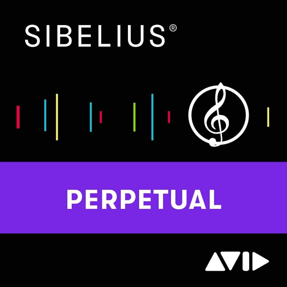 Sibelius download torrent