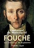 """Afficher """"Fouché"""""""