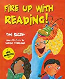 Fire up with Reading!, Toni Buzzeo, 1932146911
