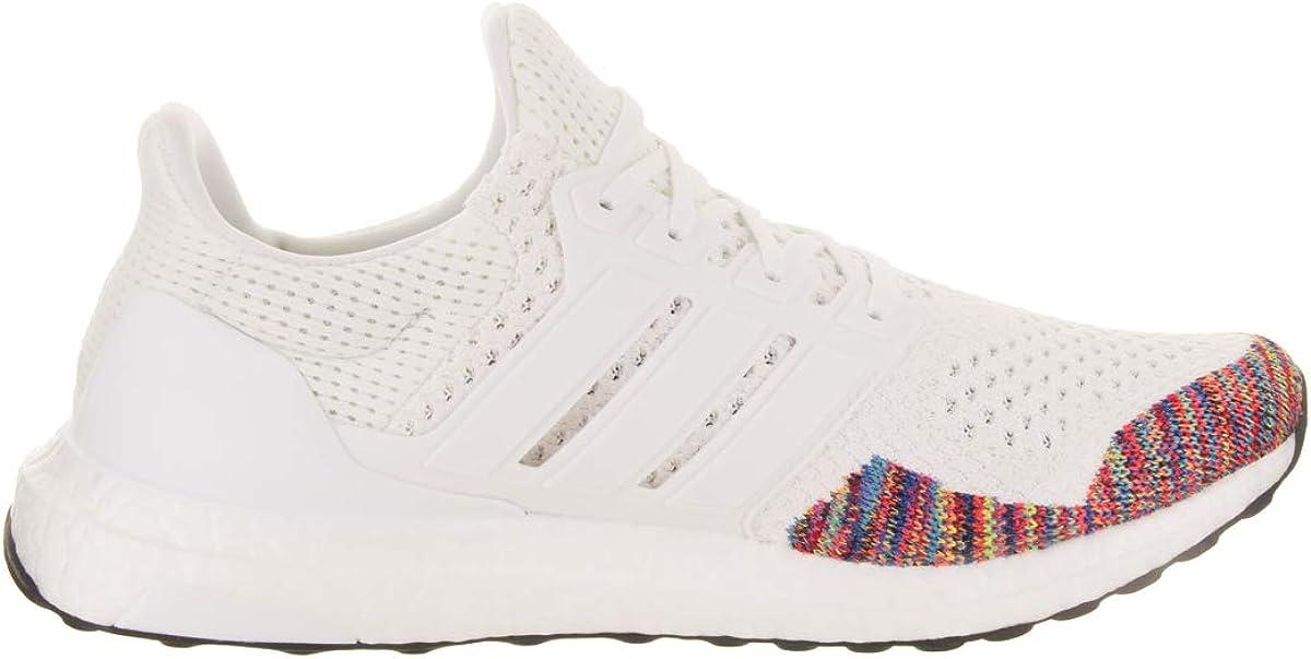 adidas shoes boost men 14