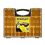 Stanley-STA192749-Organiser-portaminuteria-8-scomparti-1-92-749