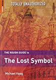 The Rough Guide to The Lost Symbol (Rough Guide Reference)