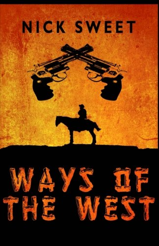 ways-of-the-west