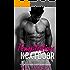 Temptation Next Door: A Steamy Older Man Younger Woman Romance
