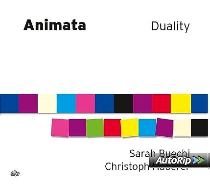 Animata - Duality