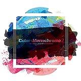 Fox Capture Plan & Bohemianvoodoo - Color & Monochrome 2 [Japan CD] PWT-30