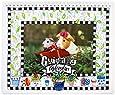 2019 Guinea Pig Calendar