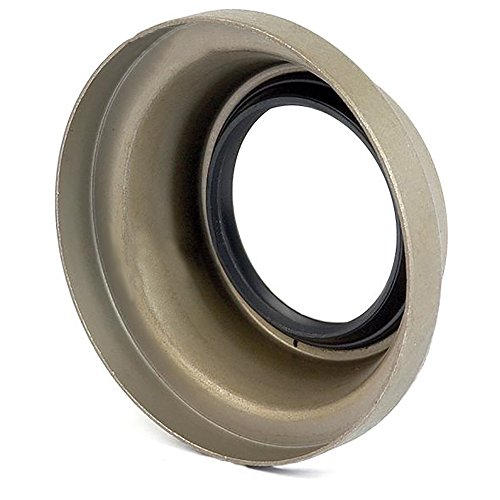 SS92 Two (2) Rear Axle Sure Seals For Ford New Holland Tractor Models 9N 2N