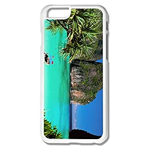 Btbk XY Beach Case Cover For IPhone 6