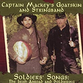 garryowen singles Смотреть видео title: smoke signals (1998) 72  the song all my relations performed by ulali at the end of the film uses the traditional irish tune garryowen.