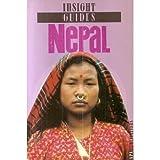 Nepal, APA Productions Staff, 0134664345