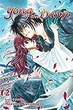 Mizuho Kusanagi (Author)(31)Buy new: $9.99$9.7943 used & newfrom$6.97