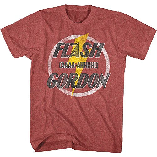Flash Gordon 1930s Style B Cartoon 2bhip txPgwBqF