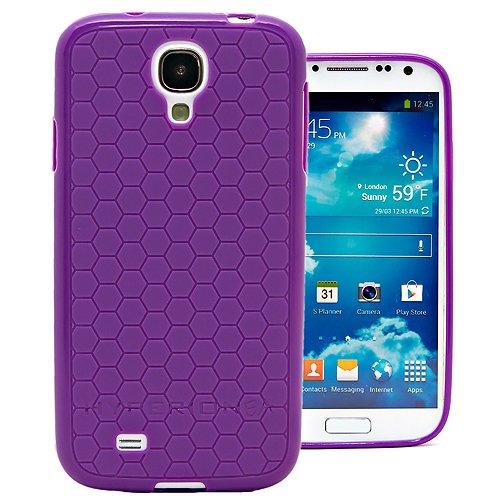 purple case for samsung s4 mini - 6