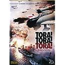 Tora! Tora! Tora! (Two-Disc Collector's Edition)