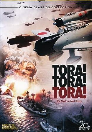 Amazon.co.jp | TORA TORA TORA ...