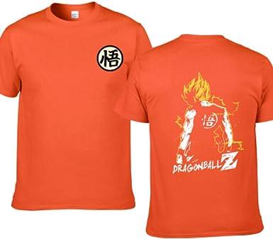 Dragonzzz Hombres Tapas de la Camiseta de Digital Impreso ...