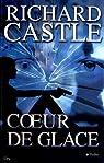 Coeur de glace par Castle
