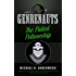 The Failed Fellowship: Genrenauts Episodes 5 & 6: Two-part season finale!