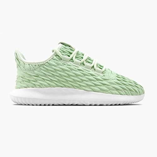 adidas Tubular Shadow W Scarpa linen green/ftwr white