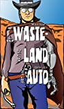 Wasteland Auto Issue #1 New Car Smell