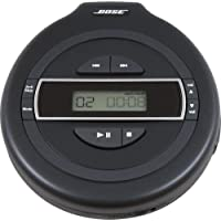 Bose PM-1 Portable CD Player
