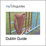 Dublin: mp3cityguides Walking Tour | Simon Brooke