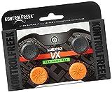 KontrolFreek GamerPack VX - Xbox One