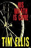 His Wrath is Come (Parish & Richards Book 5)