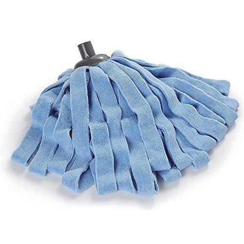 O-Cedar Microfiber Cloth Mop Refill (Pack 10) by O-Cedar (Image #5)