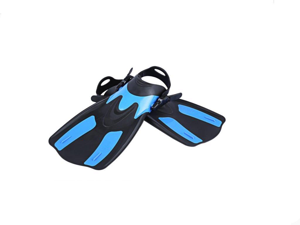 ZYQY Adult Adult Adult Snorkeling Pinne per immersione subacquea Professional Diver M Xl Pinne per nuoto Scuba Diving   2 Taglia, Blu, M Parent B07FM44D17 | Un equilibrio tra robustezza e durezza  | Di Prima Qualità  | Fai pieno uso dei materiali  | prendere in co c258eb