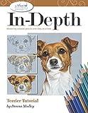 In-Depth Terrier Tutorial: Mastering Colored