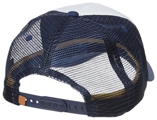 c75abe8a464ba Quiksilver Waterman Men s Headcase Trucker Hat - Import It All