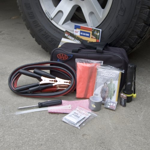 The 8 best car emergency kits