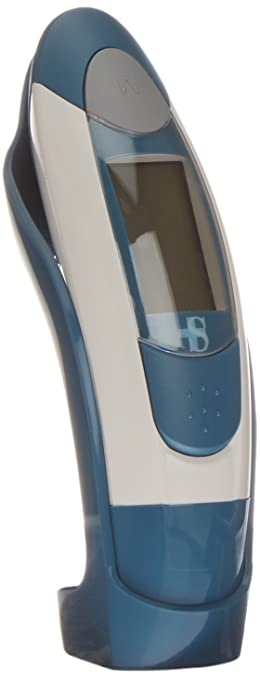 SANITEC TRI-SCAN DIGITAL THERMOMETER