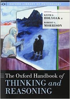 ebook Oxford Activity