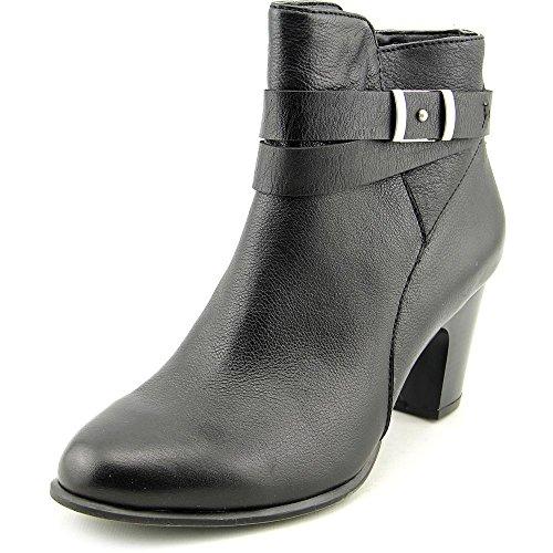 giani-bernini-calae-women-us-75-black-ankle-boot