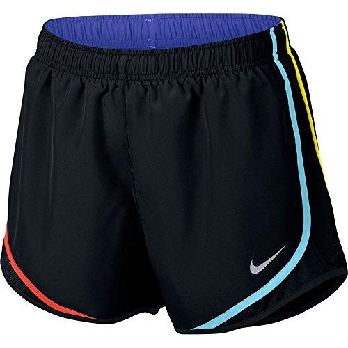 Nike Womens Dry Tempo Short