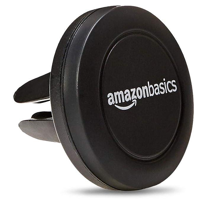 Top 10 Amazonbasics Phone Mount