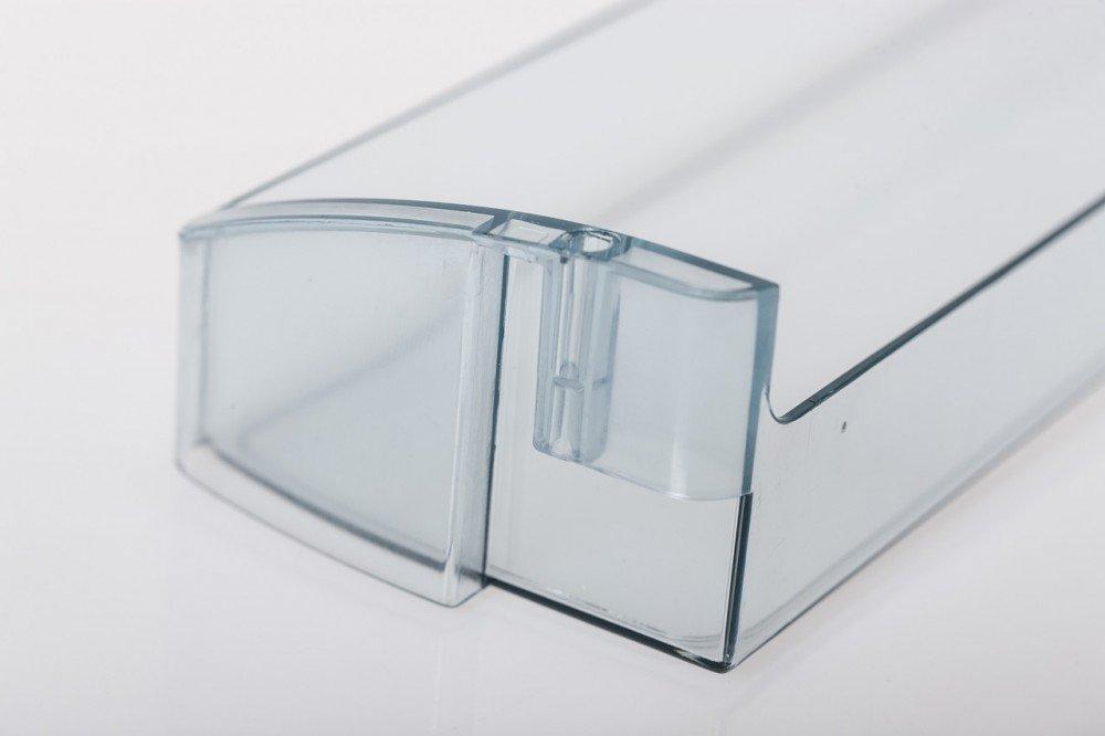 Gorenje Kühlschrank Türablage : Gorenje türablage türfach fach für kühlschrank hi nr